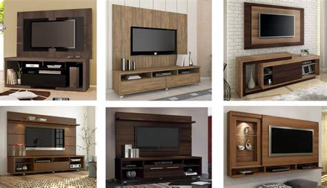 unique bedroom modern tv unit design ideas everyone will like homes in