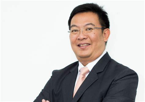 ATP30 จับมือพันธมิตร เชลล์ ประเทศไทย ใช้บริการ Shell Card - Benewsonline.com
