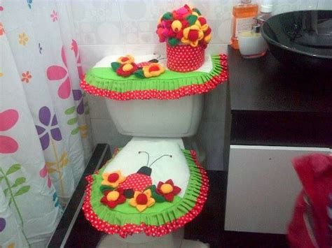 Bada Toilet by 51 Best Images About Juego De Ba 209 O On My