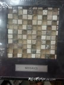 do it yourself backsplash for kitchen kitchen tile backsplash do it yourself artsy rule
