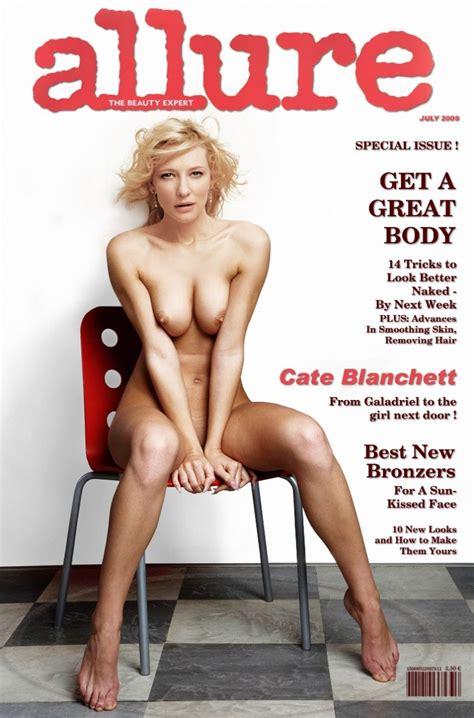Cate Blanchett Nude Cate Blanchett Bikini Bma Capital