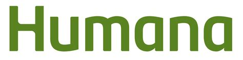 · humana offers a free decision guide for seniors on medicare or about to get on medicare. Humana - Puerto Rican Hispanic Chamber of Commerce for Palm Beach County