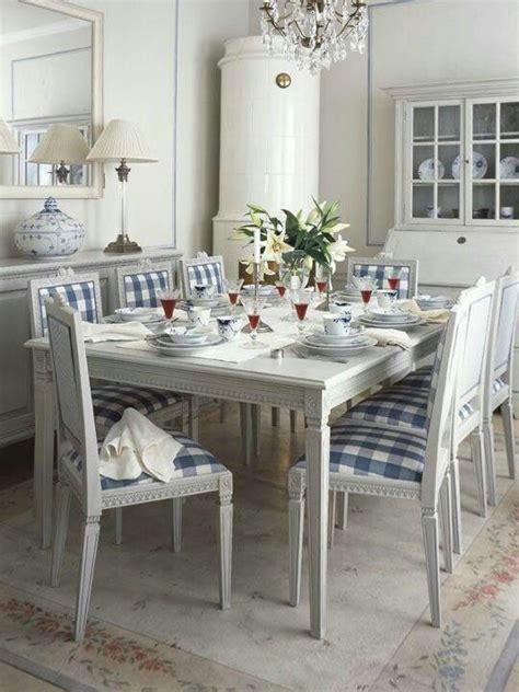 swedish home decor    home improvement