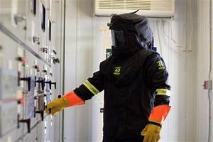 Electrical Safety Training Videos