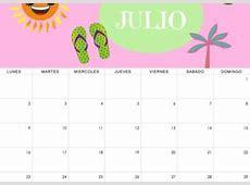 CALENDARIOS PARA NIÑOS ® Calendario del 2018 para imprimir