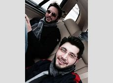 Shahid Afridi & Javed Afridi Shahid Khan Afridi Pinterest