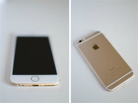 iphone reviews beautyosaurus iphone 6 review impression