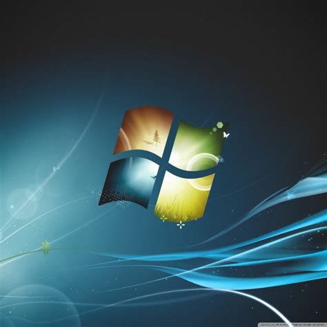 image bureau windows 7 windows 7 touch hd 4k hd desktop wallpaper for 4k ultra hd