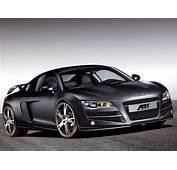 AUDI R8 REVIEWS SPECIFICATIONS  CARS