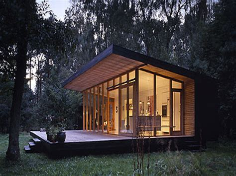 small cottage house plans small modern house plans contemporary small homes mexzhousecom