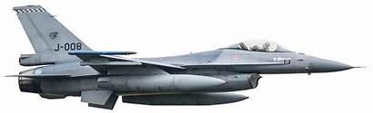 Jet Fighter Plane Divider Aircraft Pngimg
