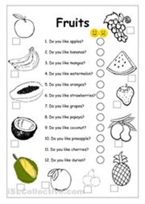 veg worksheet images worksheets group meals