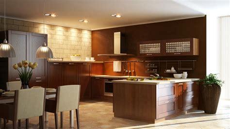 design conventions   impeccable  safe kitchen