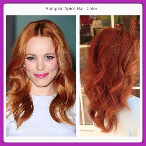 hair color styles 2014 fall 2014 hair color trends musely 2052