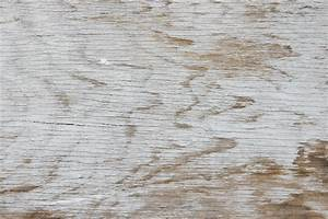 Two very rough painted white wood textures | www ...