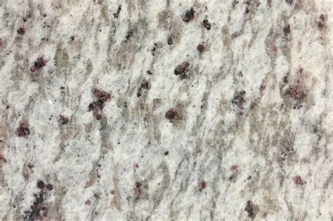 granite countertop sles kansas city kenny s tile