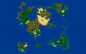 Final Fantasy IV Wallpapers Wallpaper Cave