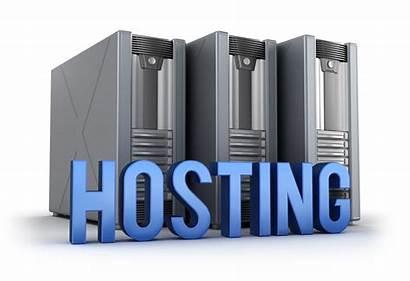 Hosting Web Server Dedicated Managed Services Benefits