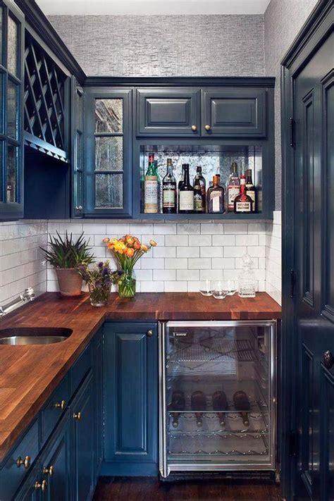 Kitchen Paint Ideas For Small Kitchens - decoración de cocinas pequeñas muebles 500 imágenes