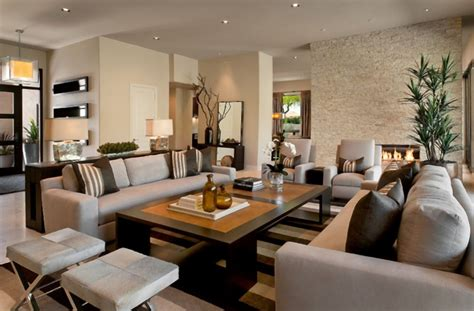 Dining Room And Living Room Decorating Ideas With Fine Apartment L Shaped Living Room Dining