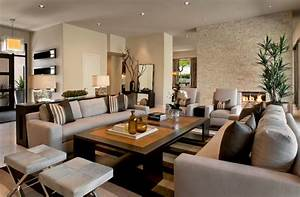 dining room and living room decorating ideas with fine With dining room and living room decorating ideas