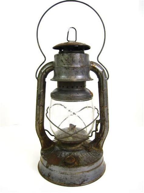 Antique Kerosene Lanterns Value by D Joe S Ebay Store