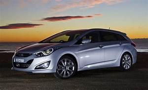 Hyundai I40 Pack Premium : 2012 hyundai i40 tourer premium ~ Medecine-chirurgie-esthetiques.com Avis de Voitures