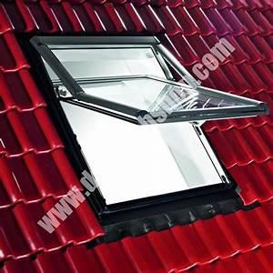 Insektenschutz Dachfenster Schwingfenster : r75 k rototronic blueline kunststoff in sterreich nicht geeignet ~ Frokenaadalensverden.com Haus und Dekorationen