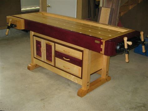 woodwork  sale  woodworking bench vice  plans