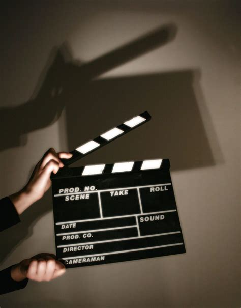 How To Make A Great Short Film  Kftv Blog. Cheap Basement For Rent In Brampton. Evil Dead Basement Scene. Spray Foaming Basement Walls. The Basement Cheney Wa. Remodeling Basement. Finish Basement Stairs. Small House Floor Plans With Basement. House Plans With Walkout Basement On Side
