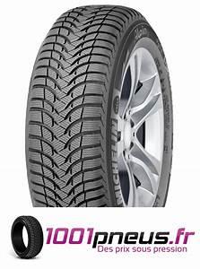 Pneu Michelin Hiver : pneu michelin 175 65 r14 82t alpin a4 1001pneus ~ Medecine-chirurgie-esthetiques.com Avis de Voitures