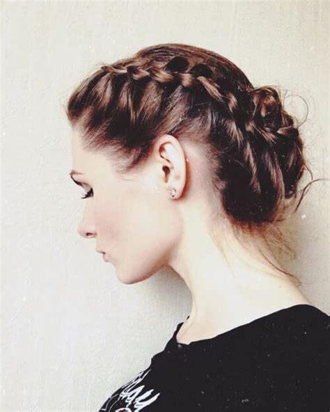 greek hairstyles    todayupdated