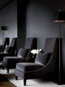 grey home interiors the color trends for 2017 room decor ideas