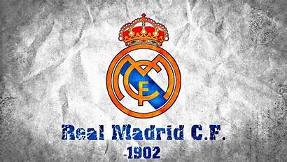 Madrid Wallpapers Info