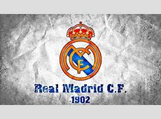Imagens Do Real Madrid Collection For Free Download