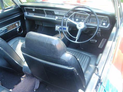 hand drive  barracuda mopar blog