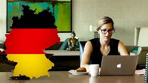 Online Jobs In Germany : top 10 hacks to find a job in germany cv cover letter ~ Kayakingforconservation.com Haus und Dekorationen