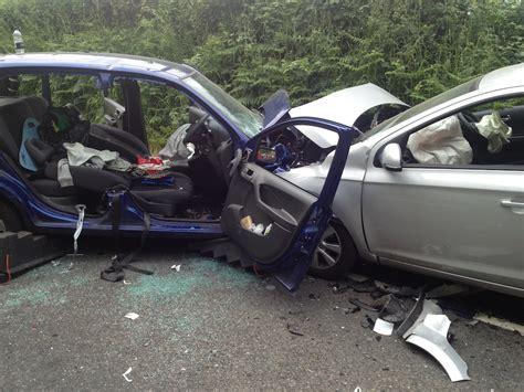 Car Crash by Car Crash Near Battle Simcas Immediate Care