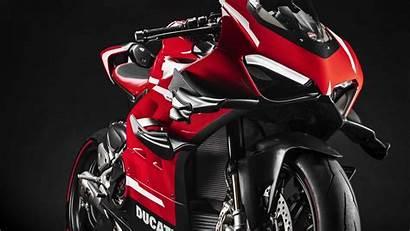 Ducati Superleggera V4 Wallpapers 1920 1080