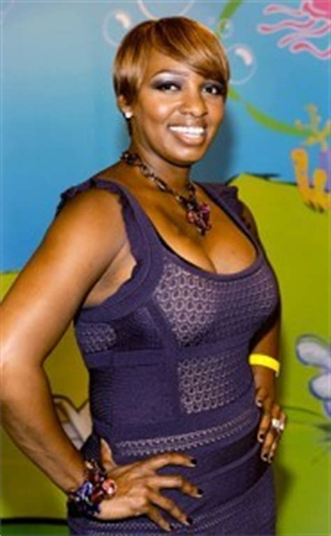 nene leakes salary real housewives