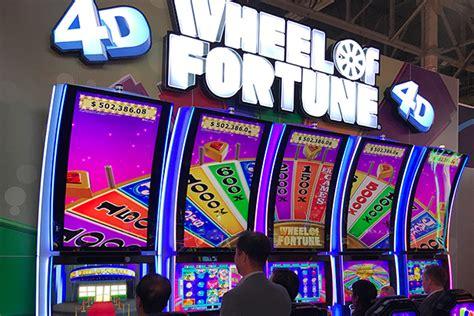 slot fortune wheel machine thewrap voice season itay hod 1980s