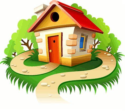 immagine casa casa gif 187 gif images
