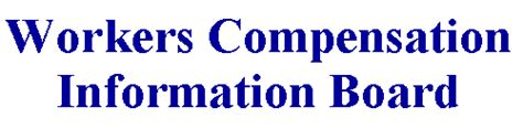 Compensation Insurance September 2015. First Class Mail Large Envelope. Auto Insurance In New Orleans. Business Cards To Print Japanese Satellite Tv. Fleet Maintenance Manager Hanson Place Dental. Emr Electronic Medical Record. Primary Residential Mortgage Utah. Art Universities In Texas Food Truck Bay Area. Things Not To Say To A Depressed Person
