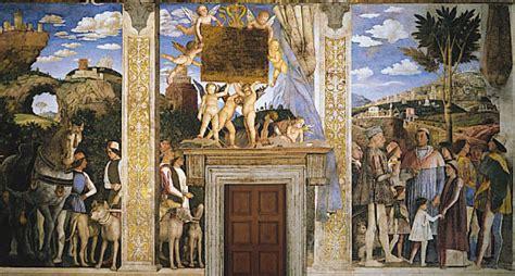 andrea mantegna italian artist britannicacom
