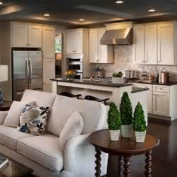 open concept kitchen ideas 25 best ideas about small open kitchens on kitchen open to living room cottage