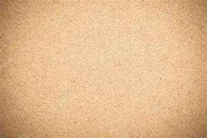 brown paper background texture — Stock Photo © chungking ...
