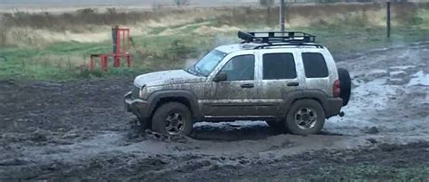 older jeep liberty besides a wrangler consider some of the older jeeps for
