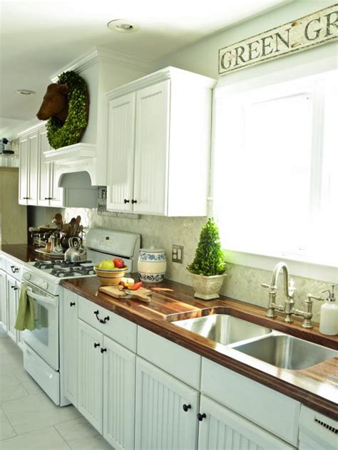 country kitchen countertops search viewer hgtv 2768