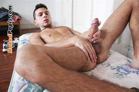 naked papi gay porn gay fetish xxx
