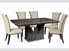 4 Chair Dining Table Set & Popular Fancy 4 Chair Dining